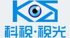 重庆万博体育appios下载视力矫正技术有限公司