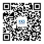万博app最新版塑形镜